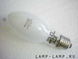 Venture HIPE/100/C/U/4K 100w Metal Halide lamp with ES cap